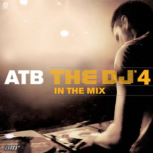 The DJ 4: In The Mix
