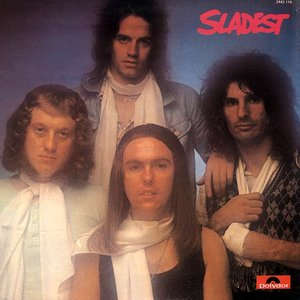 Sladest