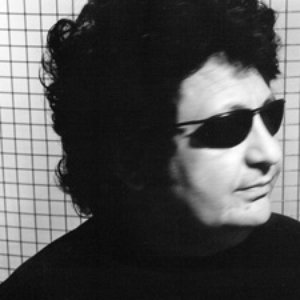 Avatar for Richard Clapton