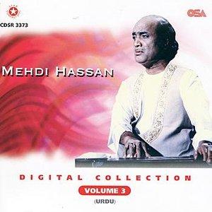 Digital Collection Volume 3
