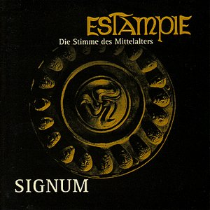 Signum
