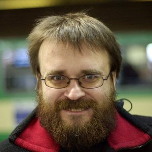 Аватар для Andrzej Pilipiuk