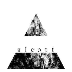 Avatar for Alcott