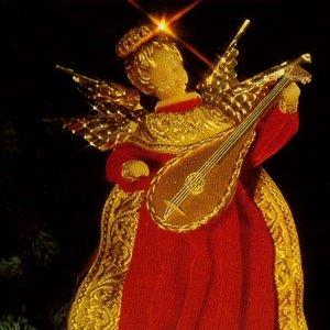 Avatar for Les Hamilton Orchestra