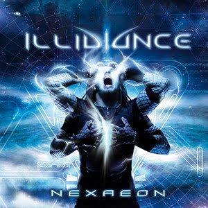 Nexaeon