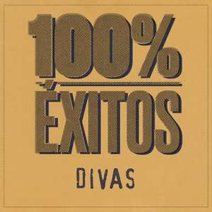 100% Éxitos - Divas