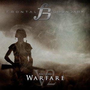 Electronic Warfare V2