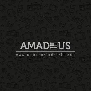 Avatar for Amadeus Indetzki