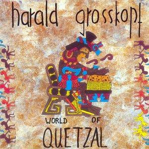 World Of Quetzal