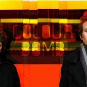 Avatar for Colour Bomb
