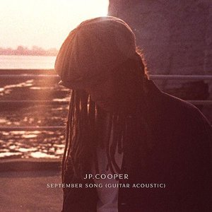 September Song (Guitar Acoustic)
