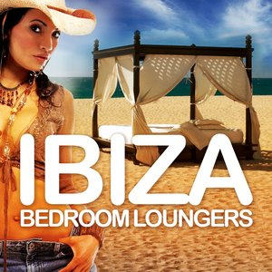 Bild für 'Ibiza Bedroom Loungers, Vol.1 (Cafe con Chill Spain)'