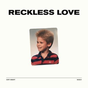 Reckless Love - Single