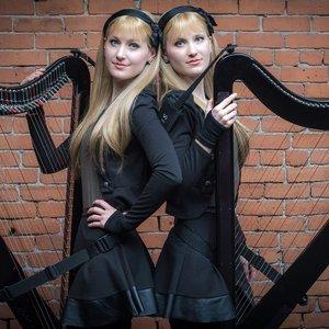 Harp Twins のアバター