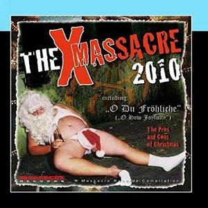 The Xmas Massacre 2010