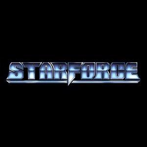 Avatar for Starforce