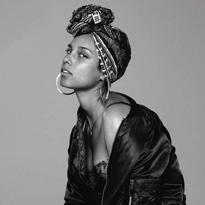 Avatar for Alicia Keys