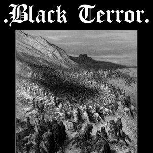 Avatar for BLACK TERROR