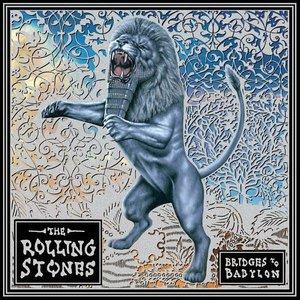 Bridges to Babylon