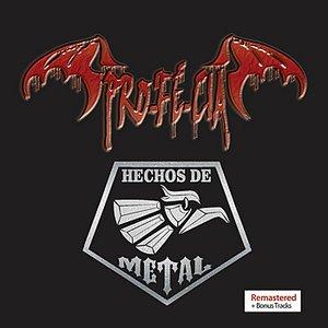 Hechos De Metal