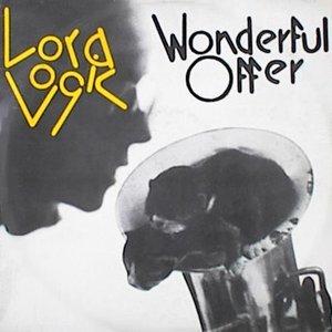 Wonderful Offer