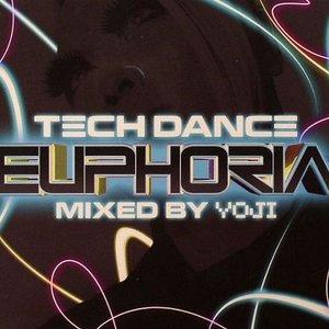 Tech Dance Euphoria