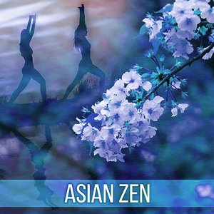 Avatar for Asian Zen