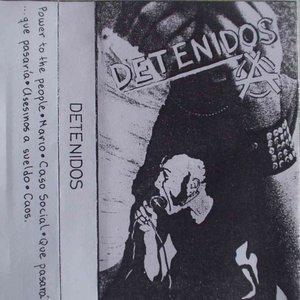 Avatar für DETENIDOS