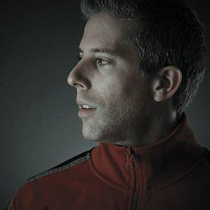 Avatar for Josh Harris