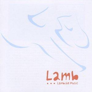 Lamblike Music
