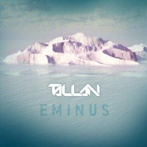 Eminus