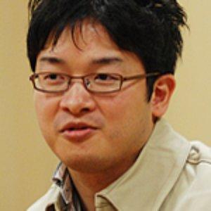 Avatar for Ryo Nagamatsu