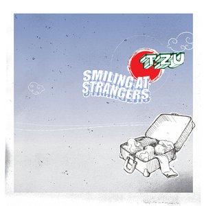 Smiling At Strangers