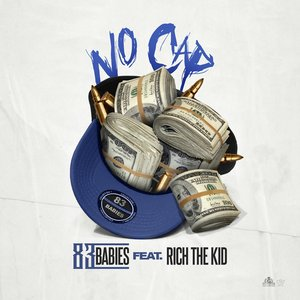 No Cap (feat. Rich The Kid)