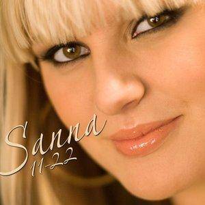 Sanna 11-22