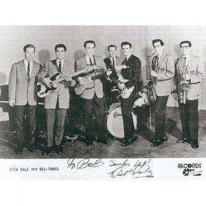 Dick Dale And His Del-Tones