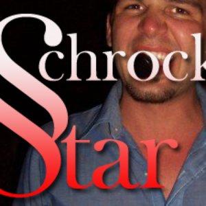 Avatar for SchrockStar
