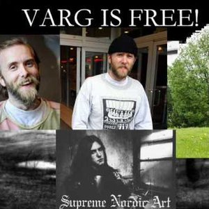 Free Vark