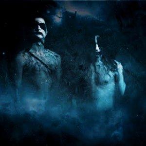Avatar for Nox Illunis