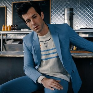 Avatar de Mark Ronson