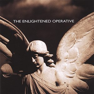 The Enlightened Operative