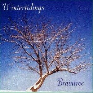Avatar for Braintree