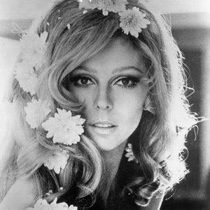 Nancy Sinatra のアバター