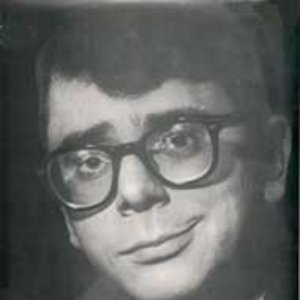 Avatar de José Vasconcelos
