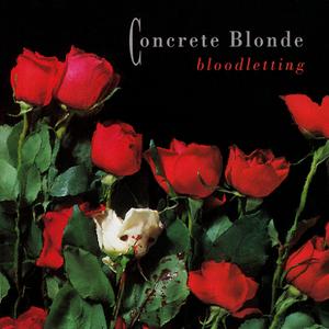 Concrete Blonde - Joey