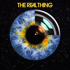 The Real Thing - Single