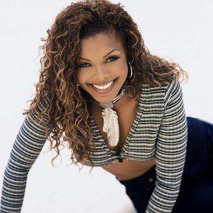 Avatar for Janet Jackson