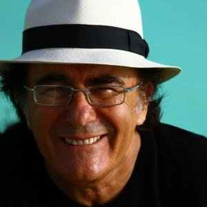 Avatar for Al Bano