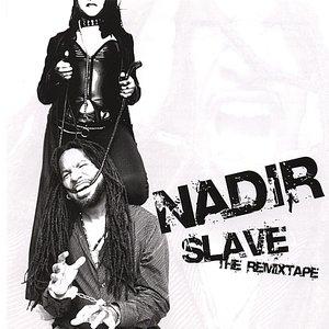 Slave: The Remixtape