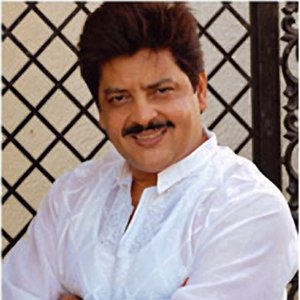 Avatar for Udit Narayan